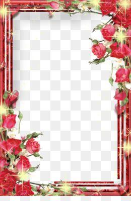 Photo Frame Png Photo Frame Transparent Clipart Free Download Picture Frame Download Photo Frame Rose Frame Frame Clip Art