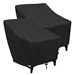 Patio Chairs Cover Outdoor Chairs Covers Stackable Chairs Cover
