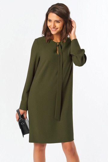 262915b7cf72 Женские платья 48 размера купить недорого в интернет-магазине GroupPrice
