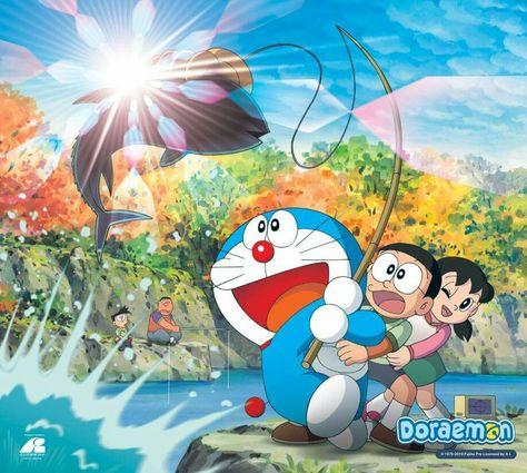 foto foto lucu doraemon  156 best monmon images doraemon doraemon wallpapers