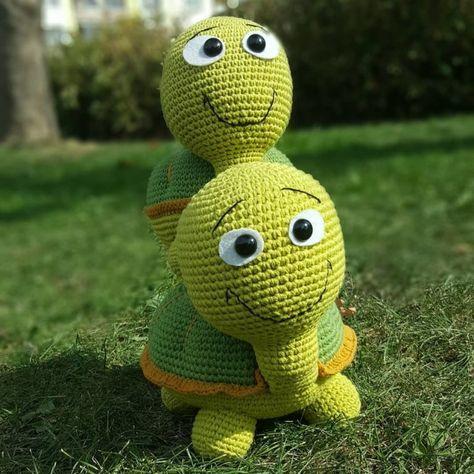 116 en iyi ayicik görüntüsü | Amigurumi, Örme bebekler, Oyuncak | 474x474