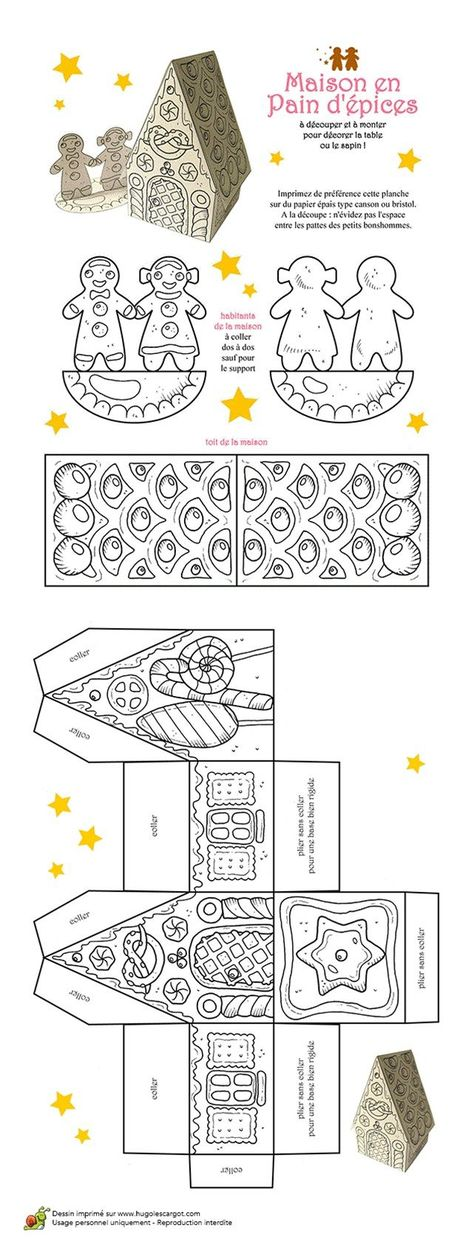 101 best Girl Scouts - Thinking Day images on Pinterest Brownie