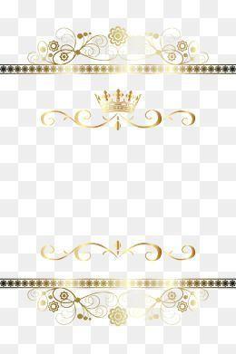 Moldura Png Images Vetores E Arquivos Psd Download Gratis Em Pngtree Arabesco Dourado Png Molduras Casamento Molduras Para Fotos Montagens