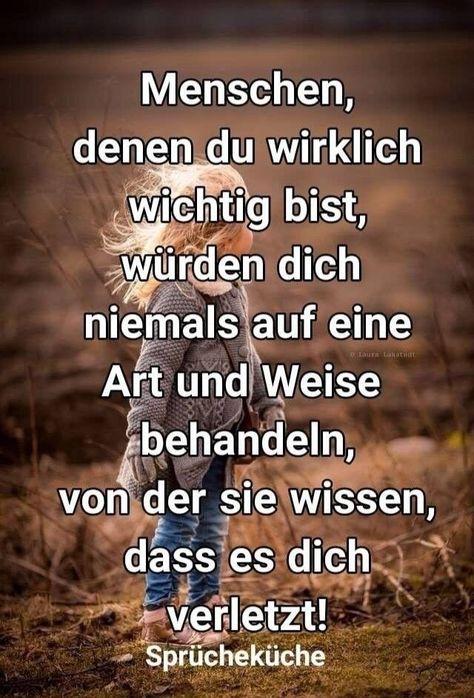 (notitle) - Life Wisdom - #Life Quotes #notitle