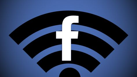 Report: Facebook Plans To Launch Notify, A Standalone News App, Next Week