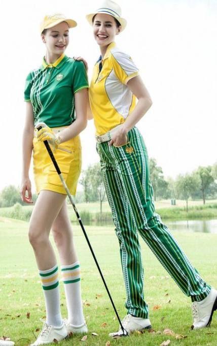 17++ Bq golf academy reviews info
