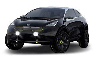 احدث سيارات كيا 2018 Kia Cars احدث سيارات كيا كيا كادينزا 2018 Kia Cadenza احدث سيارات كيا 2018 Kia Cars Car Suv Suv Car