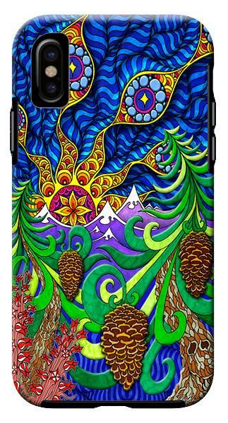 Coloring Book 3rd Edition In 2020 Print Phone Case Coloring Books Prints