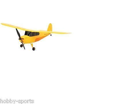97 99 Hobbyzone Champ Rtf 2 4ghz Electric R C Airplane With Battery Charger Hbz4900 Type Airplanes Fu Radio Controlled Boats Radio Control Best Rc Cars