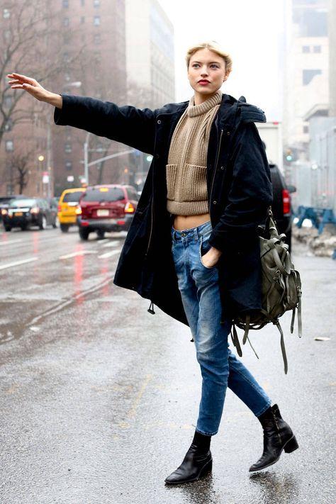 Rainy Day Outfits round up 7 stylish rainy day outfits crossroads Rainy Day Outfits. Here is Rainy Day Outfits for you. Rainy Day Outfits round up 7 stylish rainy day outfits crossroads.