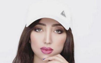 ليان عبدالله دكتور سناب Snapchat Celebrities