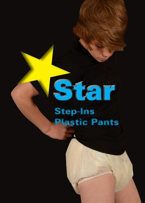 Image result for Star Diapers for Boys | Diaper boy in 2019