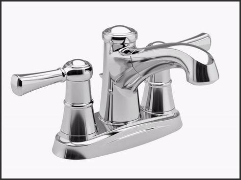 Luxury Home Depot Price Pfister Kitchen Faucets Dengan Gambar