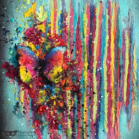 Finnabair Art Alchemy Paint