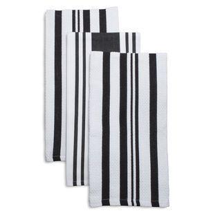 Striped Kitchen Towels 28 X 20 Set Of 3 Sur La Table In 2020 Sur La Table Kitchen Kitchen Towels Sur La Table