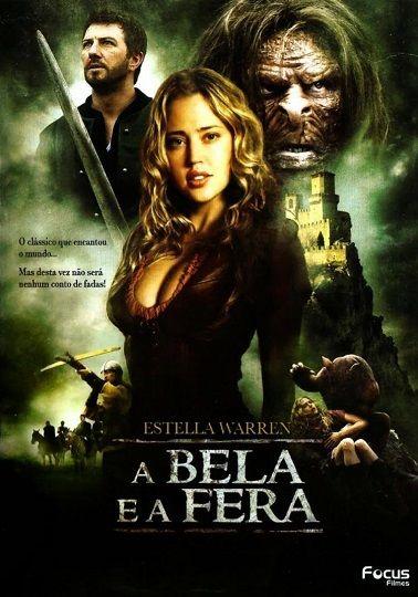 Top 10 A Bela E A Fera Beleza Feral Filmes E Bela E A Fera