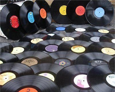 25 78rpm Brown Kraft Cardboard Jackets 10 Records Stiff Chipboard Sleeves 78 Vinyl Record Sleeves Vinyl Record Storage Vinyl Records Covers