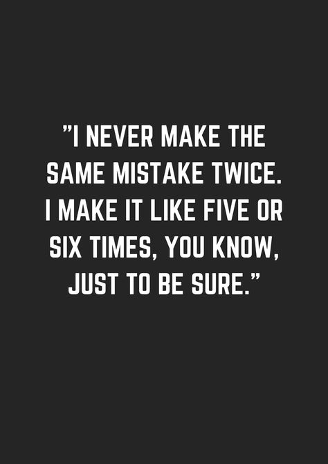 50 Best Funny Quotes To Share With Your Friends - museuly