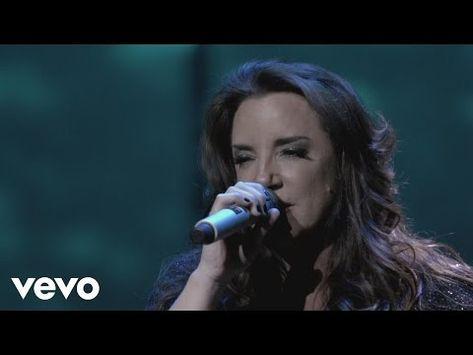 Ana Carolina Eu Sei Que Vou Te Amar Ao Vivo Youtube Eu Vou