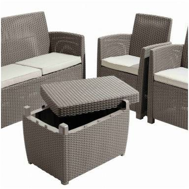 Ikea Coussin De Chaise Haute Outdoor Furniture Sets Outdoor Furniture Furniture