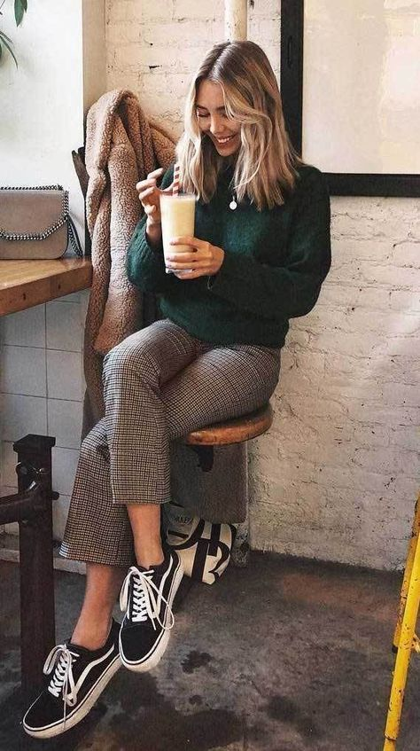best spring outfit 2020, knit jumper spring 2020, what to wear in spring, spring fashion 2020