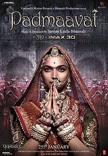10 Watchable Hindi Movies On Amazon Prime Top Three Shows Padmavati Full Movie Streaming Movies Online Full Movies Download