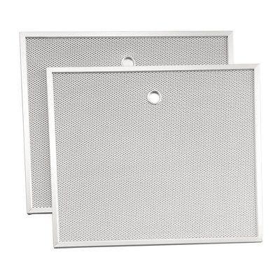 Broan Nutone Range Hood Filter Range Hood Filters Filters