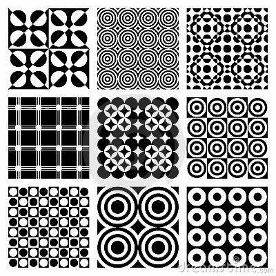 زخارف اشكال هندسية Circle Pattern Pattern Art Pattern