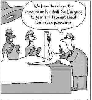 Pin By Cat Cordeiro On The Job Tech Humor Computer Humor Funny Cartoons