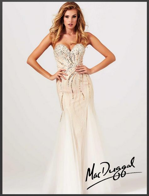 what megan coble really wants this year: a nude/champagne colored ...