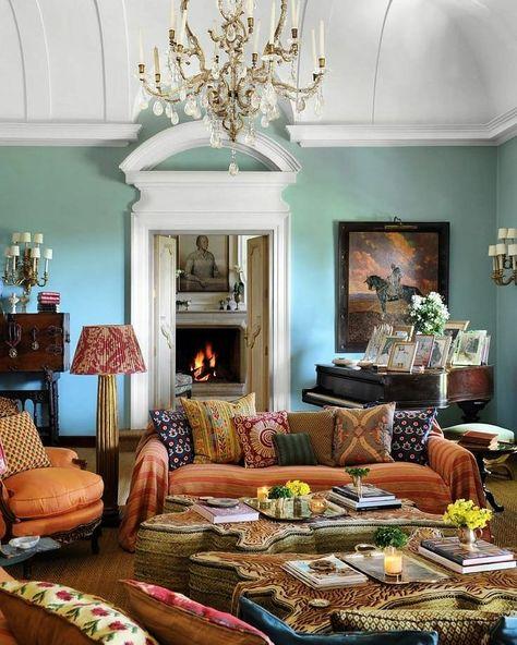 900 Living Rooms Grand Salons Reception Rooms Ideas In 2021 Interior Design Interior Home Decor
