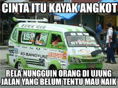 114 Best Indonesian Quotes And Humor Images Humor Indonesian