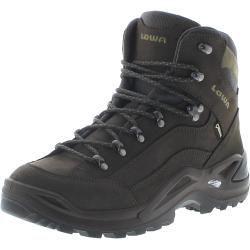 Lowa 310945 0997 Renegade Gtx Mid Schiefer Herren Hiking