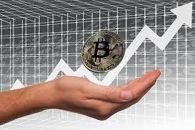 4 passos simples para ganhar dinheiro com bitcoin bitcoin liberado no brasil