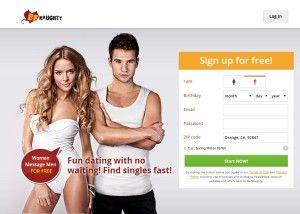 100 Free Online Hookup Sites Chat Imprimer Attestation Assedic