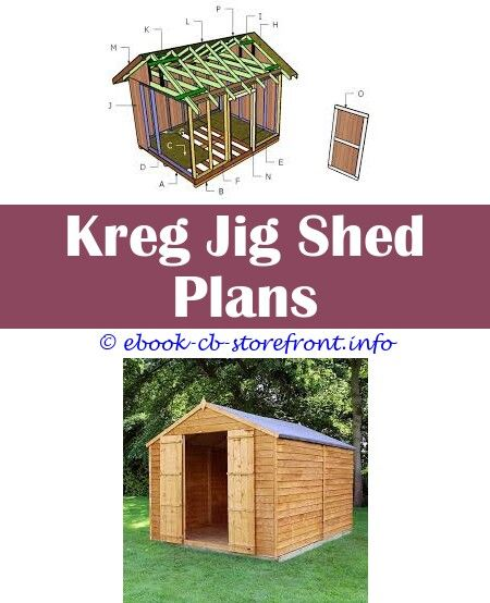 Eye Opening Useful Ideas My Outdoor Plans 12x16 Shed Shed Building Regulations England Pole Barn Loafing Shed Plans Free Baby Barn Shed Plans Building Shed On