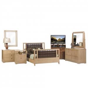Green Acres Furnitures 7412 Massillon Road, Navarre, OH 44662 Amish Made  Furniture In
