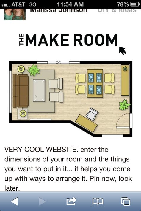 1000 Ideas About Arrange Furniture On Pinterest How To