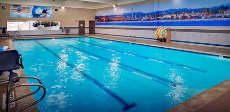Santa Cruz Supersport Gym In Santa Cruz Ca 24 Hour Fitness 24 Hour Fitness Gyms 24 Hour Fitness Gym Rules