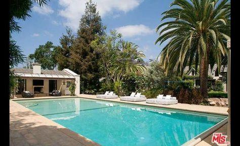 129 best Terrasse piscine images on Pinterest Decks, Arquitetura - l eau de ma piscine est verte et trouble