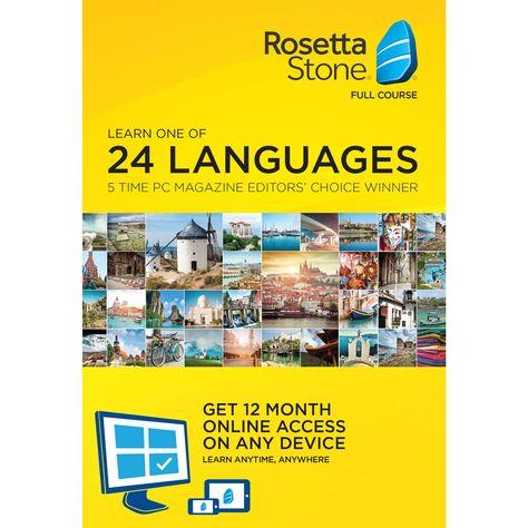 Buy cheap Rosetta Stone - Learn Greek (Level 1, 2 & 3 Set) license online
