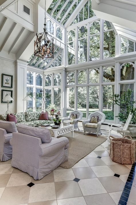 53 Classy Home Decor That Will Inspire You This Winter Geek Interior Design Traditional House House Design Home