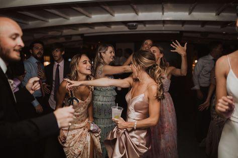 TGIF! Amirite? 💃🕺 📸 Laura Briggs Photo #baltimore #onthewater #coastalliving #yachtlife #waterfrontwedding #weddingvenue #eventvenue #weddinginspo #chesapeakebay #marylandwedding #baltimorewedding #weddingsinbaltimore #weddinginspiration #weddingphotographer #corporateevents #corporateparty #birthdaypartyideas #birthdayparty #corporatelife #corporateevent