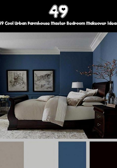 36 modern blue master bedroom ideas 28 ⋆ aegisfilmsales.com - 36 Modern Blue Master Bedroom Ideas ⋆ aeg - ???? ????   dresser with mirror makeover ideas master bedrooms #masterbedroom #masterbedroomideas #modernmasterbedroom #aegisfilmsales #aegisfilmsalescom #bedroom #Blue #bluedecor #decorboxes #dresserdecor #homedecorapartment #homedecordiy #homedecorideas #homedecoronabudget #ideas #master #mirrordecor #modern #modernhomedecor #neutralhomedecor #pinkdecor #rustichomedecor #homedecor #rally #