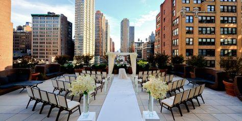 Eventi Weddings Get Prices For Wedding Venues In New York Ny Smallwedding Venuesnewyork