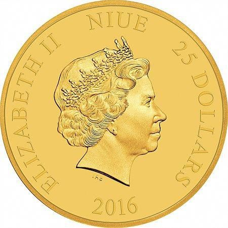 Feng Shui Money Toad Fine Gold Coin Goldinvestment Gold Coins Money Silver Coins Gold Coins
