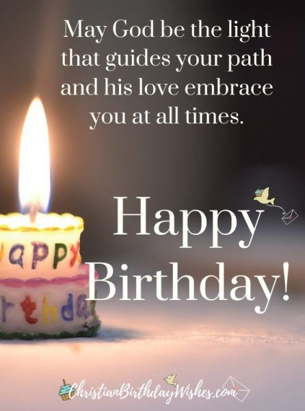 Happy Birthday Text Messages Blessings 50 Birthday Wishes Sms Happy Birthday Text Message Happy Birthday Wishes Quotes Happy Birthday Wishes Images