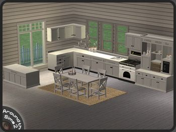 26 Best TS2 Room Sets