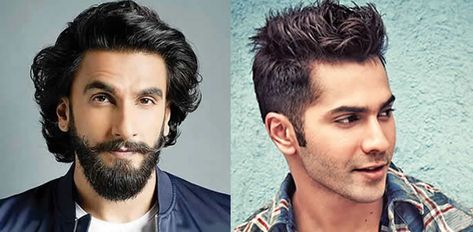 Bollywood Actors and their Grooming Secrets
