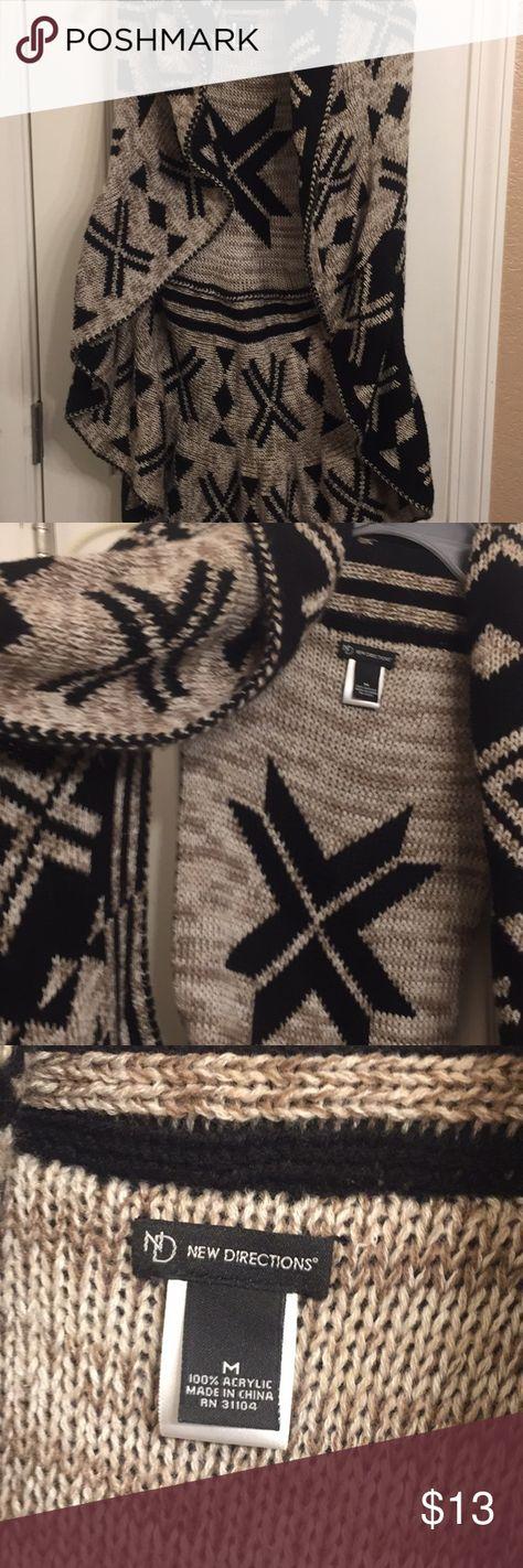 Aztec Vest In 2018 My Posh Picks Pinterest
